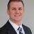 Chris Owen-Allstate Insurance Company - CLOSED