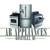 AR Appliances