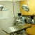 VCA Chestatee Animal Hospital