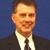 John Eason - Prudential Financial