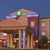 Holiday Inn Express BIG SPRING
