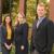 Doyle Law Group, PA