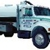 All Seasons Septic System Line Cleaning