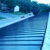 Creekside Roofing & Siding LLC