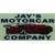Jay's Motorcar Company