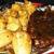 Q-Fanatic BBQ and Grill