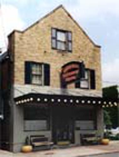 Guarino's Restaurant - Cleveland, OH