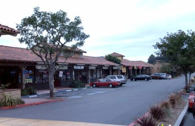 Games Workshop - San Diego, CA