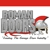 Roman Doors Inc.