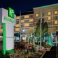 Holiday Inn GW Bridge-Fort Lee NYC Area - Fort Lee, NJ