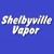 Shelbyville Vapor