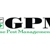 GPM - Gruene Pest Management, LLC