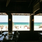 The Black Pearl - Fort Walton Beach, FL