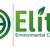 Elite Environmental Consulting
