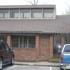 Periodontal Associates Of Memphis