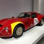 Petersen Automotive Museum - Los Angeles, CA