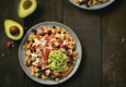 QDOBA Mexican Eats - Madison, WI