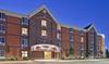 Candlewood Suites Olathe, Olathe KS