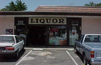 Bobs Discount Liquors - Santa Clara, CA