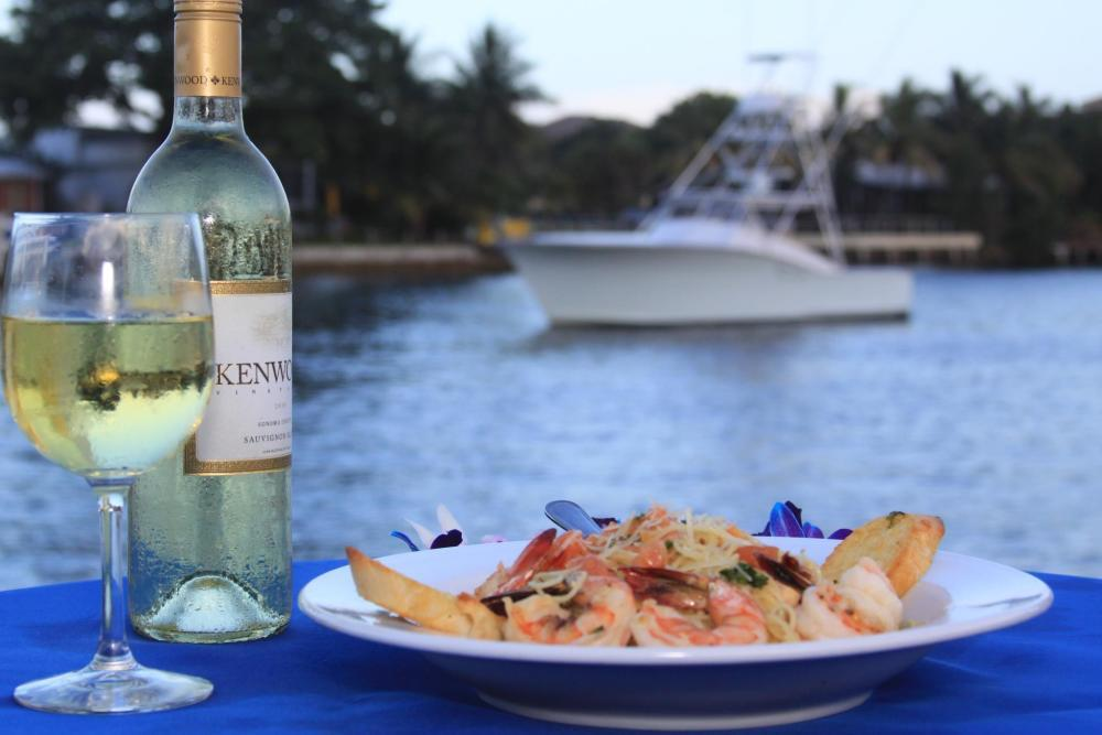 Best Of Deerfield Beach Fl Amp Things To Do Nearby Yp Com