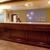 Holiday Inn Express & Suites Charleston-Ashley Phosphate