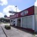 McRoberts Tire & Auto Center