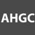 Albright's Hardware & Garden Center