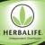 Herbalife An Independent Distributor, Lydia Bosnino