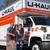 U-Haul Moving & Storage at San Pedro