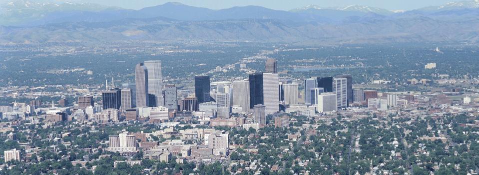 Denver2_edit