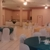 Rose Party Hall