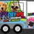 Dog Day Spa On Wheels Mobile Grooming