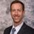 Allstate Insurance: Jonathan Templeton