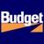 Budget of Cedar Rapids