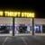 New Thrift Store