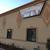 Zeiva Professional Center