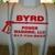 Byrd Power Washing, LLC