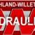 Northland-Willette, Inc.