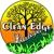 Clean Edge Landscapes, LLC