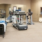 Promotion Physical Therapy - San Antonio, TX