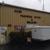 Ken's Paradise Hitch & Welding