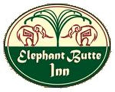 Elephant Butte Inn & Spa, Elephant Butte NM