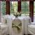 Homewood Suites Raleigh-Crabtree Valley