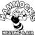 Hammocks Heating and Air