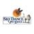 Skydance Pet Lodge & Spa