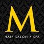 Mongibello Hair Salon + Spa