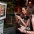 Recorded Memories Photobooth & Social Media Kiosks