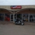 My Boot Store