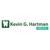 Hartman Kevin G DDS PLLC