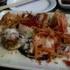 Sushi Bar at Atlantis
